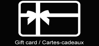 GIFT CARD ICON copy