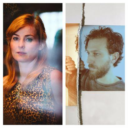 Jenn Grant & Great Lake Swimmers Image 1